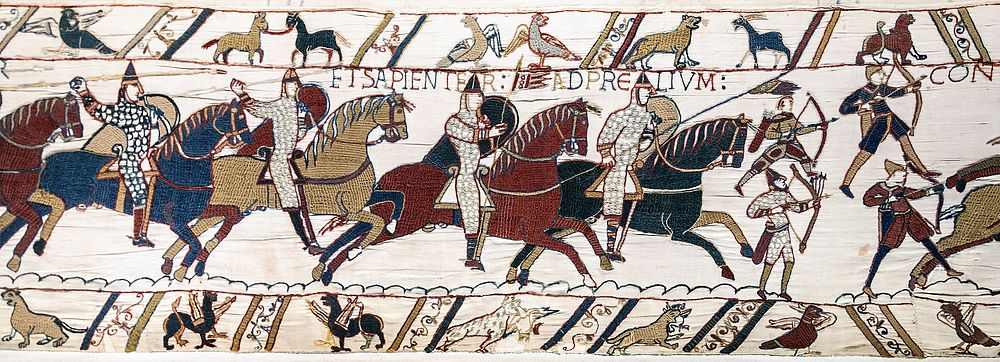 Bayeux_Tapestry_